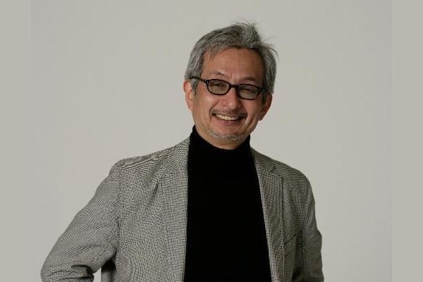 michio_akita-600x400