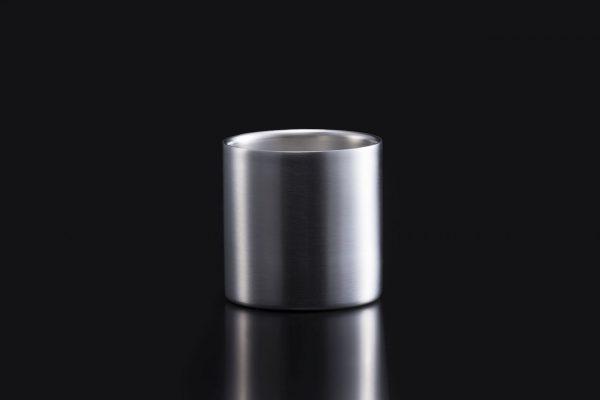 78mm タンブラー_main
